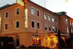 /es-ar/hotel-hohenstauffen/hotel/salzburg-at.html?asq=jGXBHFvRg5Z51Emf%2fbXG4w%3d%3d