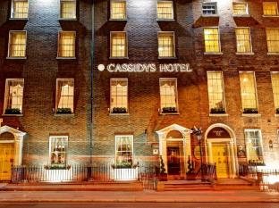 /hu-hu/cassidys-hotel/hotel/dublin-ie.html?asq=jGXBHFvRg5Z51Emf%2fbXG4w%3d%3d