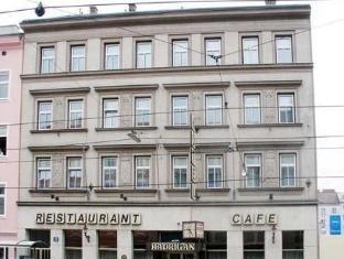 /ro-ro/hotel-hadrigan/hotel/vienna-at.html?asq=jGXBHFvRg5Z51Emf%2fbXG4w%3d%3d