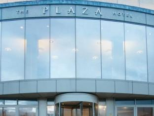 /cs-cz/plaza-hotel-tallaght/hotel/dublin-ie.html?asq=jGXBHFvRg5Z51Emf%2fbXG4w%3d%3d