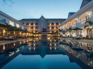 /ar-ae/glorious-hotel-spa/hotel/kampong-thom-kh.html?asq=jGXBHFvRg5Z51Emf%2fbXG4w%3d%3d