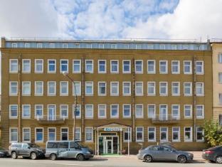 /el-gr/ra-on-ribinskaya-7/hotel/saint-petersburg-ru.html?asq=jGXBHFvRg5Z51Emf%2fbXG4w%3d%3d