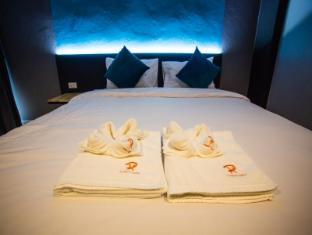 /th-th/hotel-passion/hotel/nakhon-si-thammarat-th.html?asq=jGXBHFvRg5Z51Emf%2fbXG4w%3d%3d