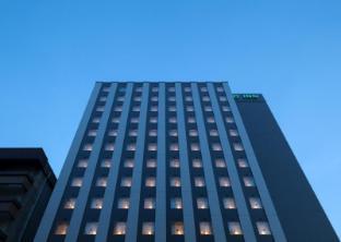 /da-dk/unizo-inn-nagoya-sakae/hotel/nagoya-jp.html?asq=jGXBHFvRg5Z51Emf%2fbXG4w%3d%3d