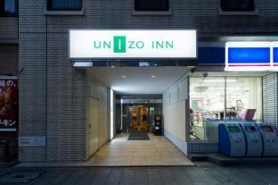 /et-ee/unizo-inn-nagoya-sakae-higashi/hotel/nagoya-jp.html?asq=jGXBHFvRg5Z51Emf%2fbXG4w%3d%3d