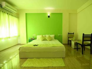 Green Tree Service Apartment