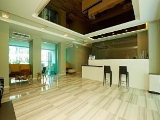 The Chezz Metro Life Condominium by Rin