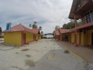 /nb-no/summer-beach-lodge/hotel/labuan-my.html?asq=jGXBHFvRg5Z51Emf%2fbXG4w%3d%3d