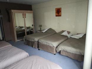 /es-es/ambassador-suites-antwerp/hotel/antwerp-be.html?asq=jGXBHFvRg5Z51Emf%2fbXG4w%3d%3d