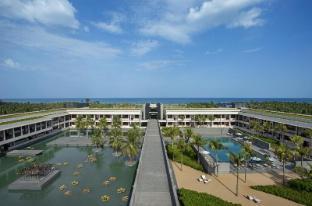 /cs-cz/intercontinental-chennai-mahabalipuram-resort/hotel/chennai-in.html?asq=jGXBHFvRg5Z51Emf%2fbXG4w%3d%3d