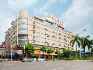 /cs-cz/vienna-hotel-guangxi-nanning-xianhu-branch/hotel/nanning-cn.html?asq=jGXBHFvRg5Z51Emf%2fbXG4w%3d%3d