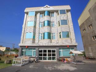 /zh-cn/lukang-art-garden-inn/hotel/changhua-tw.html?asq=jGXBHFvRg5Z51Emf%2fbXG4w%3d%3d