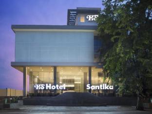 /de-de/hotel-santika-pekalongan/hotel/pekalongan-id.html?asq=jGXBHFvRg5Z51Emf%2fbXG4w%3d%3d