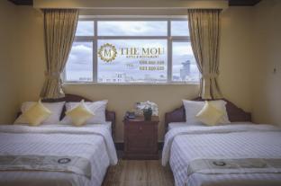 /zh-tw/the-mou-hotel/hotel/phnom-penh-kh.html?asq=jGXBHFvRg5Z51Emf%2fbXG4w%3d%3d