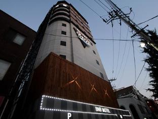 /da-dk/bnb-inn-hotel/hotel/daejeon-kr.html?asq=jGXBHFvRg5Z51Emf%2fbXG4w%3d%3d