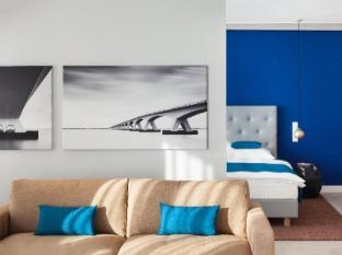 MLOFT Apartments Muenchen