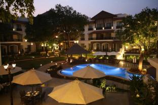 /ar-ae/rhythm-lonavala-an-all-suite-resort/hotel/lonavala-in.html?asq=jGXBHFvRg5Z51Emf%2fbXG4w%3d%3d