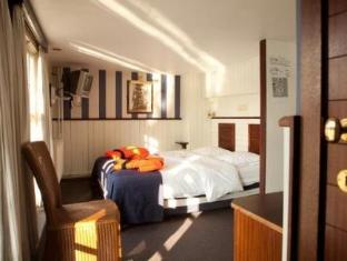 /ms-my/boat-hotel-de-barge/hotel/bruges-be.html?asq=jGXBHFvRg5Z51Emf%2fbXG4w%3d%3d