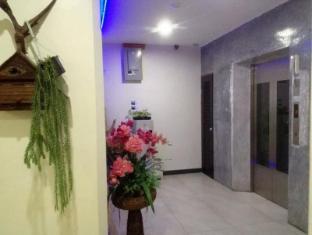 /cs-cz/the-16-hotel/hotel/seremban-my.html?asq=jGXBHFvRg5Z51Emf%2fbXG4w%3d%3d