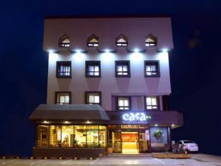 /da-dk/casa-mini-hotel-and-guesthouse/hotel/gyeongju-si-kr.html?asq=jGXBHFvRg5Z51Emf%2fbXG4w%3d%3d