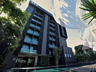 /it-it/bed-nimman-hotel/hotel/chiang-mai-th.html?asq=jGXBHFvRg5Z51Emf%2fbXG4w%3d%3d