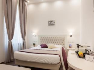 /sl-si/relais-monti/hotel/rome-it.html?asq=jGXBHFvRg5Z51Emf%2fbXG4w%3d%3d