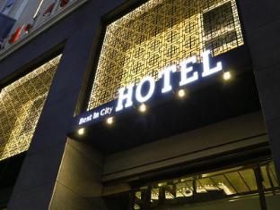 /vi-vn/best-in-city-hotel/hotel/busan-kr.html?asq=jGXBHFvRg5Z51Emf%2fbXG4w%3d%3d