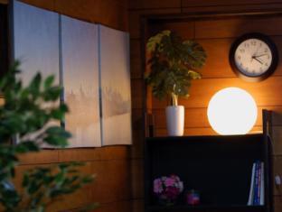 A鶴橋旅館