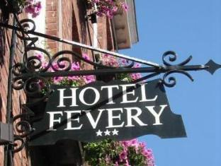 /ar-ae/hotel-fevery/hotel/bruges-be.html?asq=jGXBHFvRg5Z51Emf%2fbXG4w%3d%3d