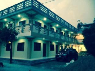 /ca-es/baler-sunrise-inn/hotel/baler-ph.html?asq=jGXBHFvRg5Z51Emf%2fbXG4w%3d%3d