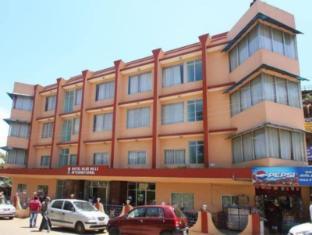 /cs-cz/hotel-blue-hills-international/hotel/ooty-in.html?asq=jGXBHFvRg5Z51Emf%2fbXG4w%3d%3d