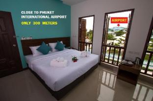 /uk-ua/bs-airport-at-phuket/hotel/phuket-th.html?asq=jGXBHFvRg5Z51Emf%2fbXG4w%3d%3d