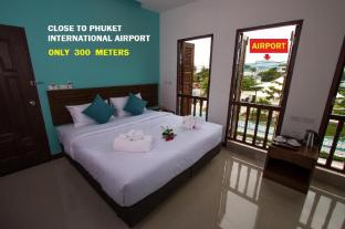 /th-th/bs-airport-at-phuket/hotel/phuket-th.html?asq=jGXBHFvRg5Z51Emf%2fbXG4w%3d%3d