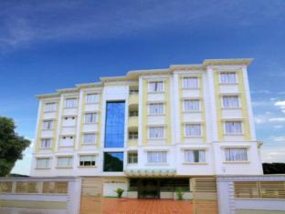 /bg-bg/amalas-residency/hotel/thiruvananthapuram-in.html?asq=jGXBHFvRg5Z51Emf%2fbXG4w%3d%3d