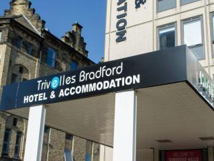 /es-es/trivelles-hotel-bradford-sunbridge-rd/hotel/bradford-gb.html?asq=jGXBHFvRg5Z51Emf%2fbXG4w%3d%3d