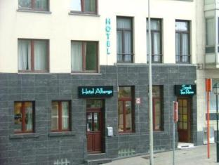 /th-th/hotel-albergo/hotel/brussels-be.html?asq=jGXBHFvRg5Z51Emf%2fbXG4w%3d%3d