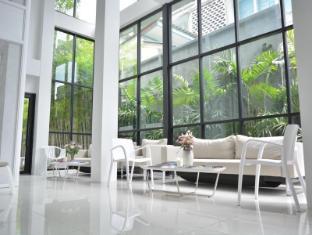 Rezt Bangkok