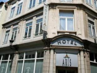 /ca-es/aris-grand-place-hotel/hotel/brussels-be.html?asq=jGXBHFvRg5Z51Emf%2fbXG4w%3d%3d