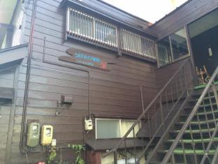 /bg-bg/spur-inn-naeba/hotel/niigata-jp.html?asq=jGXBHFvRg5Z51Emf%2fbXG4w%3d%3d