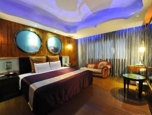 /zh-tw/zj-motel-hsinchu/hotel/hsinchu-tw.html?asq=jGXBHFvRg5Z51Emf%2fbXG4w%3d%3d