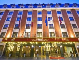 /el-gr/warwick-brussels-grand-place/hotel/brussels-be.html?asq=jGXBHFvRg5Z51Emf%2fbXG4w%3d%3d