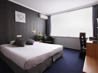 /es-es/leonardo-hotel-charleroi-city-center/hotel/charleroi-be.html?asq=jGXBHFvRg5Z51Emf%2fbXG4w%3d%3d