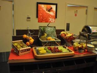 /it-it/ibis-kortrijk-centrum/hotel/kortrijk-be.html?asq=jGXBHFvRg5Z51Emf%2fbXG4w%3d%3d