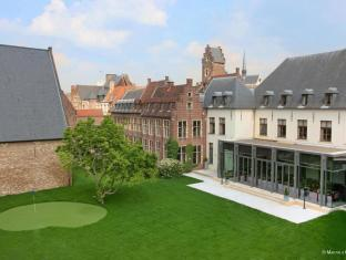 /en-au/martin-s-klooster/hotel/leuven-be.html?asq=jGXBHFvRg5Z51Emf%2fbXG4w%3d%3d