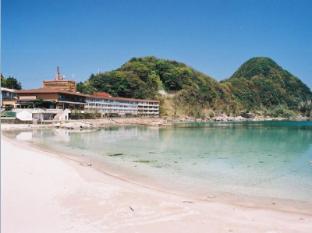 /de-de/okukinosaki-seaside-hotel/hotel/toyooka-jp.html?asq=jGXBHFvRg5Z51Emf%2fbXG4w%3d%3d
