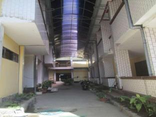 /bg-bg/hotel-dewi/hotel/sumbawa-id.html?asq=jGXBHFvRg5Z51Emf%2fbXG4w%3d%3d