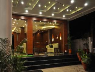 /ca-es/hotel-treebo-golden-castle/hotel/mysore-in.html?asq=jGXBHFvRg5Z51Emf%2fbXG4w%3d%3d