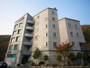 /de-de/goodstay-hue-hotel/hotel/jeongseon-gun-kr.html?asq=jGXBHFvRg5Z51Emf%2fbXG4w%3d%3d