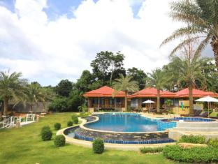 /da-dk/lanta-lapaya-resort/hotel/koh-lanta-th.html?asq=jGXBHFvRg5Z51Emf%2fbXG4w%3d%3d