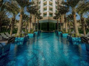 /et-ee/lagoona-beach-luxury-resort-and-spa/hotel/manama-bh.html?asq=jGXBHFvRg5Z51Emf%2fbXG4w%3d%3d
